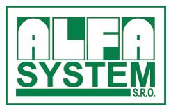 Alfasystem.cz